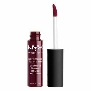 "☀Nyx Soft Matte Lip Cream ""Madrid"""